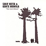 Salif Keita The Lost Album