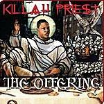 Killah Priest The Offering