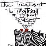 Treatment The Treatment