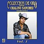 Chalino Sanchez Chalino Sanchez Acompañado Con Los Amables