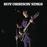Roy Orbison Roy Orbison Sings