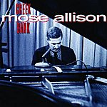 Mose Allison Creek Bank
