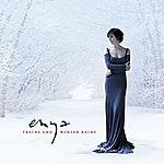 Enya Trains And  Winter Rains (Single)