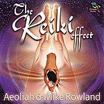 Aeoliah The Reiki Effect