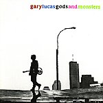 Gary Lucas Gods And Monsters