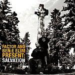 Factor Salvation