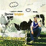 Factor Heights