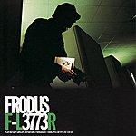 Frodus F-Letter