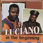 Luciano In The Beginning