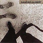 Sandro Albert Soulful People
