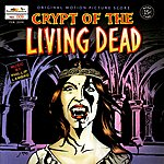 Orriel Smith Crypt of the Living Dead