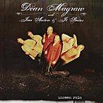 Dean Magraw Unseen Rain