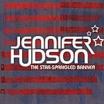 Jennifer Hudson The Star-Spangled Banner