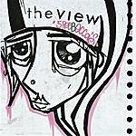 The View 5 Rebecca's
