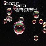 Klement Bonelli The Revival EP
