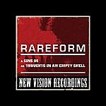 The Rare Form Band Sins 06 / Thoughts In An Empty Shell