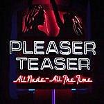 John Paul Pleaser Teaser/Speed Freaks