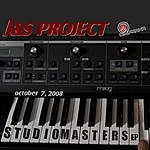 J&S Project Studiomasters