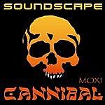 Soundscape Cannibal EP