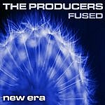 The Producers Fused EP