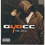 Jackal 40 Glocc