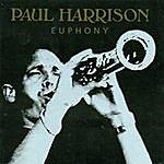 Paul Harrison Euphony