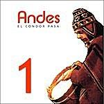 Santiago Flutes & Panpipes Of The Andes, Vol.1