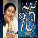 Asha Asha 75 Years: The Golden Voice Of Bollywood