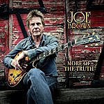 Joe Brown More Of The Truth