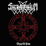 Sacramentum Abyss Of Time