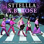 Sttellla A.B. Rose