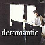 Richard Underhill Deromantic