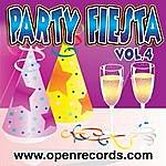 Party Party Fiesta, Vol. 4