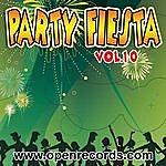 Party Party Fiesta, Vol. 10