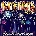 Party Party Fiesta, Vol. 11