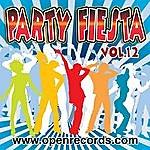 Party Party Fiesta, Vol. 12