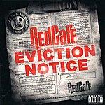 Red Café Eviction Notice (Parental Advisory)