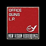 The Rare Form Band Office Guns L.P.