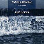 Annika Hoydal The Ocean