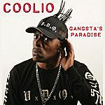 Coolio Gangsta's Paradise (Re-Recorded/Re-Mastered Version)