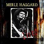Merle Haggard Live