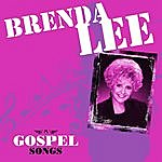 Brenda Lee Gospel Songs