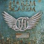 Harem Scarem Hope
