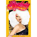 RuPaul Starrbooty: Original Motion Picture Soundtrack