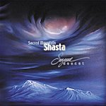 Suzanne Doucet Shasta - Sacred Mountain