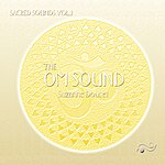 Suzanne Doucet Sacred Sounds: Om
