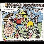 Rodgau Monotones Live plus wahrscheinlich das beste Album aller Zeiten