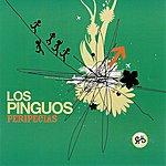 Los Pinguos Peripecias