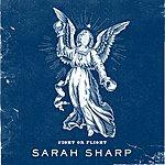 Sarah Sharp Fight or Flight EP