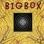 Mars Lasar Big Box